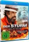 Der Sturm - Life on the Line
