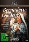 Fernsehjuwelen: Bernadette von Lourdes