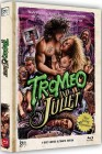 Tromeo and Julia, Mediabook (4-Disc), OVP