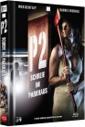 P2 - Schreie im Parkhaus - 2-Disc Limited Mediabook