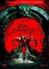 Pans Labyrinth - Sonderedition ... Fantasay - DVD !!!