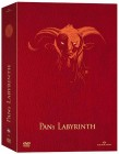 Pans Labyrinth - 3 Disc Collector's Edition