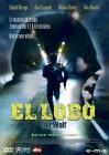DVD -- El Lobo - Der Wolf  **