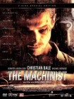 The Machinist - Special Edition