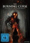 The Burning Curse - NEU - OVP