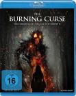 The Burning Curse BR - NEU - OVP