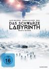 Das schwarze Labyrinth - NEU