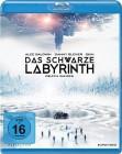 Das schwarze Labyrinth BR - NEU - OVP