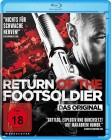 Return of the Footsoldier uncut