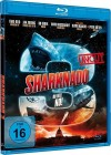 Sharknado 3 - Oh Hell No! - uncut BLURAY