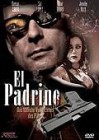 El Padrino - Damian Chappa, Jennifer Tilly, Stacy Keach