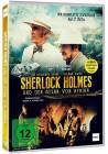 Sherlock Holmes - Die goldenen Jahre Vol. 2: Sherlock Holmes