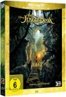 Disney The Jungle Book - 3D ohne 2D Disk / Schuber