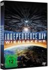 Independence Day - Wiederkehr [NEU]