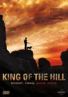 King of the Hill - Terror-Thriller aus Spanien - DVD