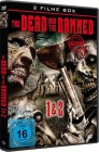 The Dead and the Damned 1&2 - uncut - NEU - OVP