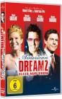 American Dreamz - Alles nur Show - Neuauflage