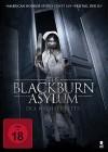 The Blackburn Asylum - Der Nächste bitte! - DVD 2016