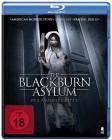 The Blackburn Asylum - Der Nächste bitte! Uncut Edition