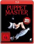 Puppetmaster BR - uncut -NEU - OVP