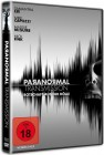 Paranormal Transmission - NEU - OVP