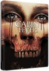 Cabin Fever - Ultimate Edition