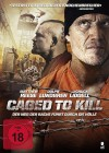 Caged To Kill - NEU - OVP - Dolph Lundgren