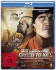Caged To Kill BR - NEU - OVP - Dolph Lundgren