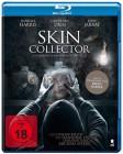 Skin Collector (Blu-ray)