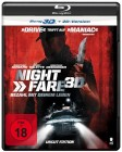 Night Fare - uncut Edition - 3D