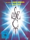 The Sect (Michele Soavi) UNCUT - Mediabook - 3 Disc