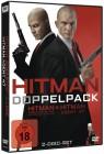 Hitman Doppelpack - NEU - OVP