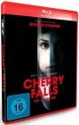 Cherry Falls - Sex oder stirb BR - NEU - OVP