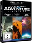 Extreme Adventure Collection - 4K ULTRA HD