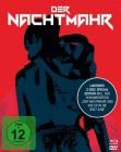 Der Nachtmahr - 3-Disc Special Edition Mediabook
