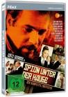 Pidax Serien-Klassiker: Spion unter der Haube  DVD/NEU/OVP