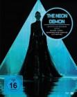 The Neon Demon - Limitierte 4 Disc Mediabook Edition