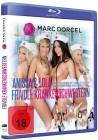 Frivole Krankenschwestern - Marc Dorcel BR - NEU - OVP