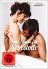 Neue Spiele für Liebestolle - Erotik - NEU - OVP