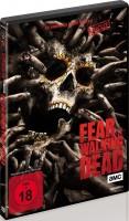 Fear the Walking Dead - Staffel 2 - uncut