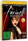 Pidax Historien-Klassiker: Farinelli, der Kastrat