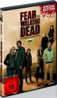Fear the Walking Dead - Staffel 1 - Special Edition - NEU