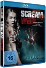 Scream Week BR - NEU - OVP