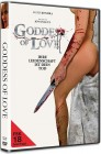 Goddess of Love - Erotik - NEU - OVP
