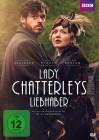 Lady Chatterleys Liebhaber - NEU - OVP