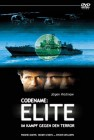 Codename: Elite - Jürgen Prochnow, Steven Williams - DVD