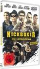 Kickboxer: Die Vergeltung - uncut
