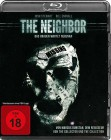 The Neighbor - Das Grauen wartet nebenan BR - NEU - OVP