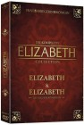 Elizabeth - The Complete Collection - Limited Edition DIGI