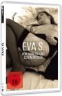 Eva S. - NEU - OVP - Erotik